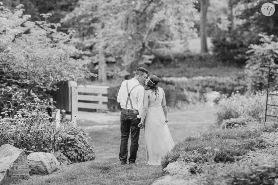 MichiganWeddingPhotographer_2924