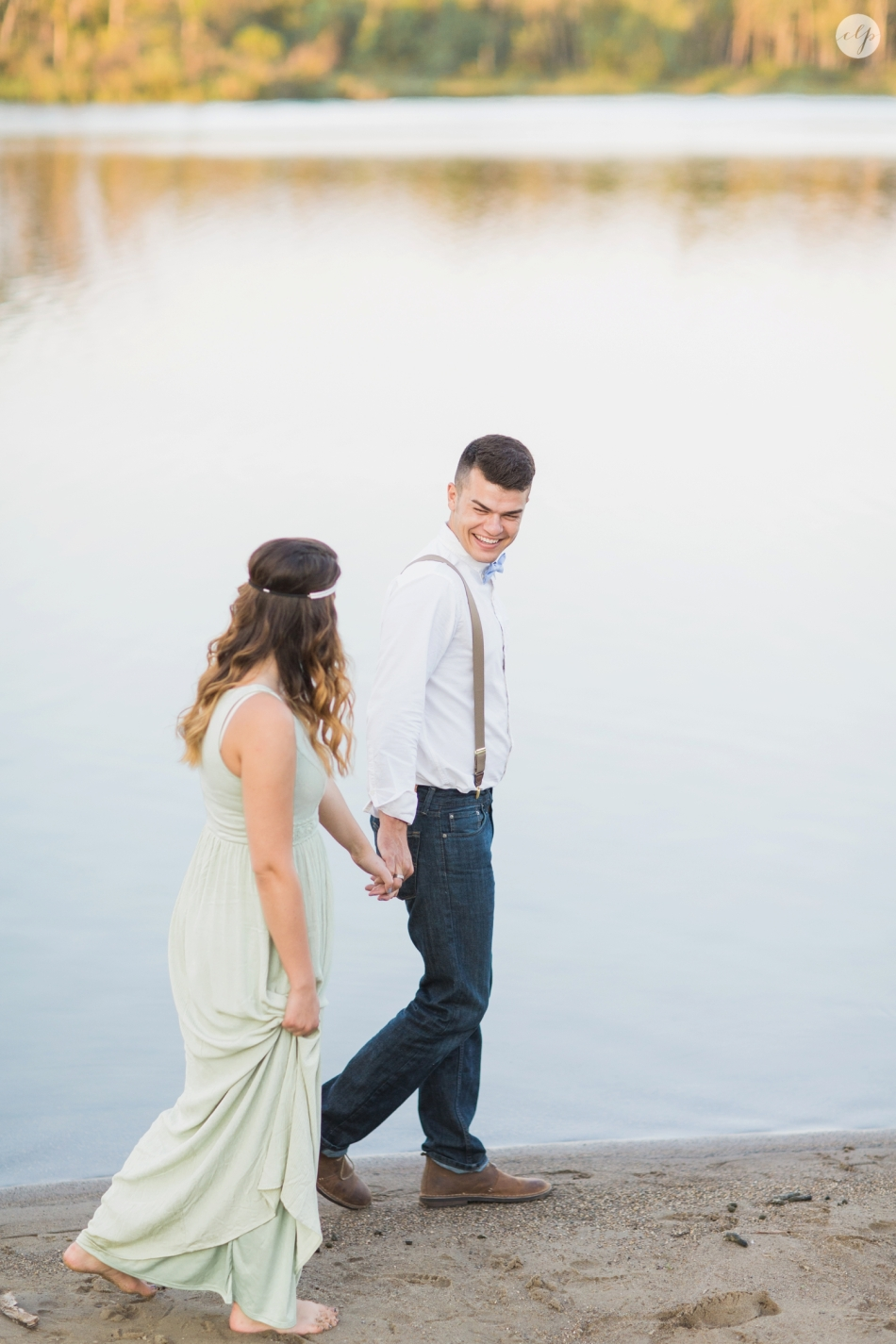 MichiganWeddingPhotographer_2927