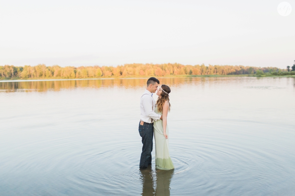 MichiganWeddingPhotographer_2937