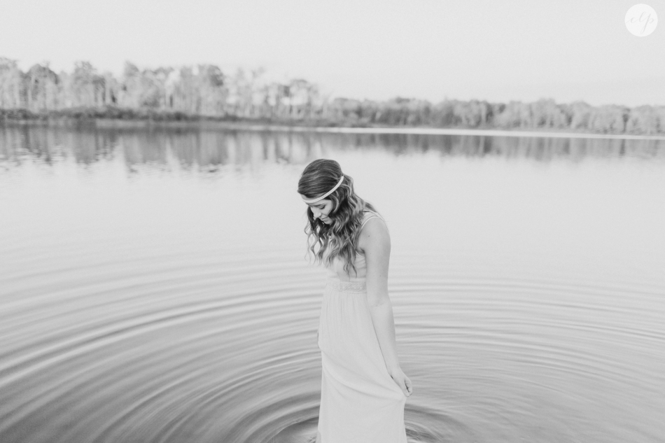 MichiganWeddingPhotographer_2938