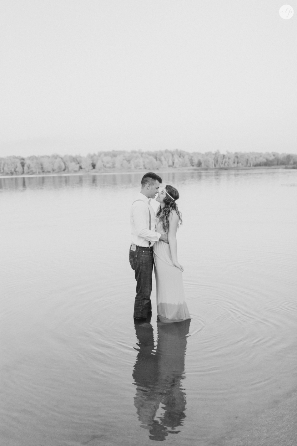 MichiganWeddingPhotographer_2940