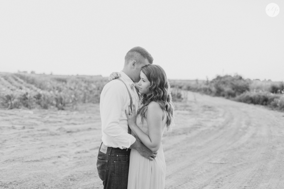 MichiganWeddingPhotographer_2950