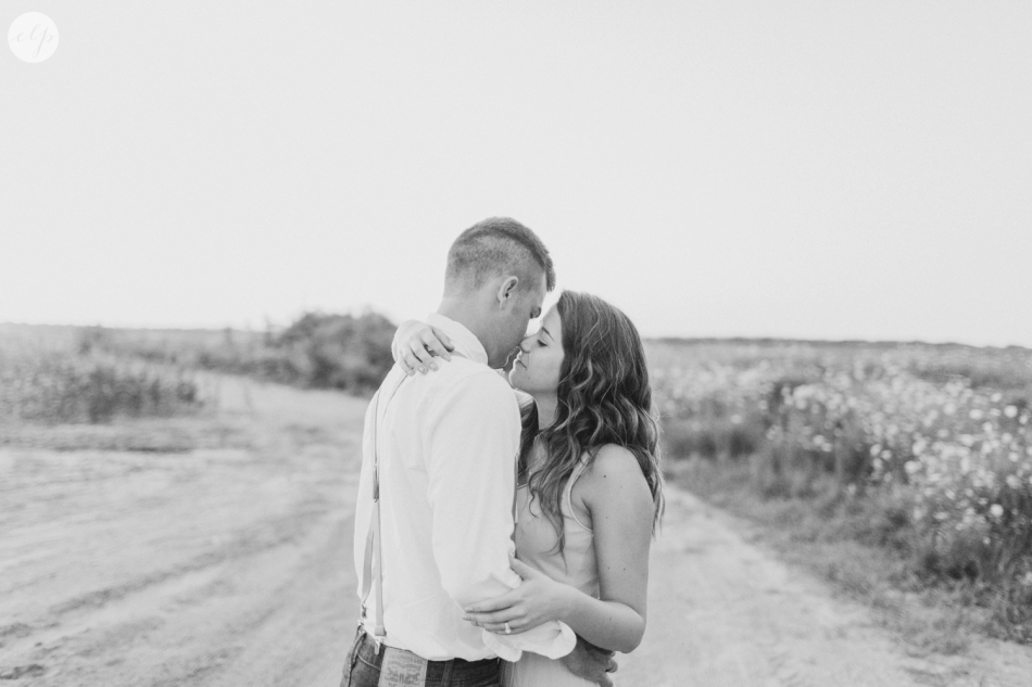 MichiganWeddingPhotographer_2955