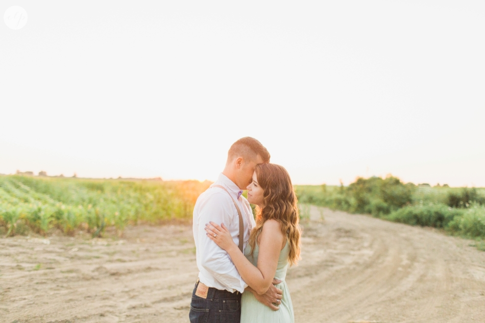 MichiganWeddingPhotographer_2956