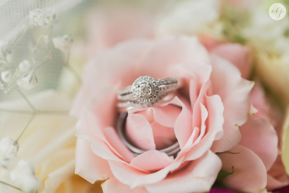 A-Grey-And-Pink-Classic-Romantic-Ohio-MidWest-Wedding_3299