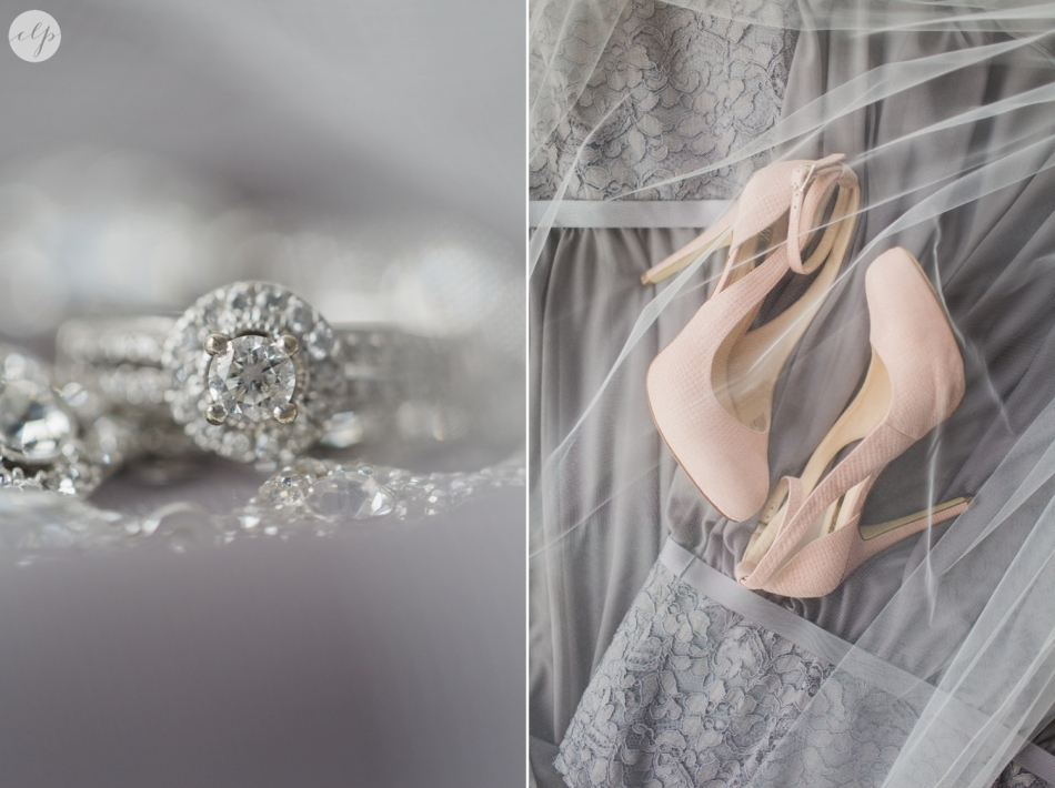 A-Grey-And-Pink-Classic-Romantic-Ohio-MidWest-Wedding_3315