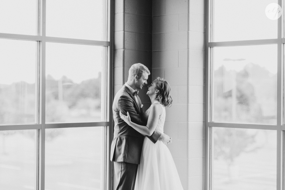 A-Grey-And-Pink-Classic-Romantic-Ohio-MidWest-Wedding_3357