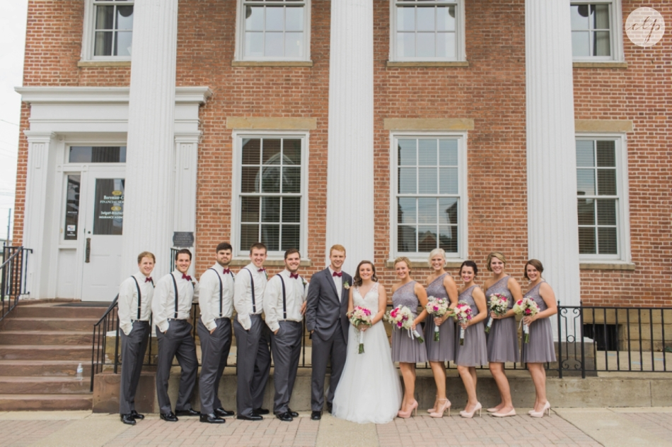 A-Grey-And-Pink-Classic-Romantic-Ohio-MidWest-Wedding_3369