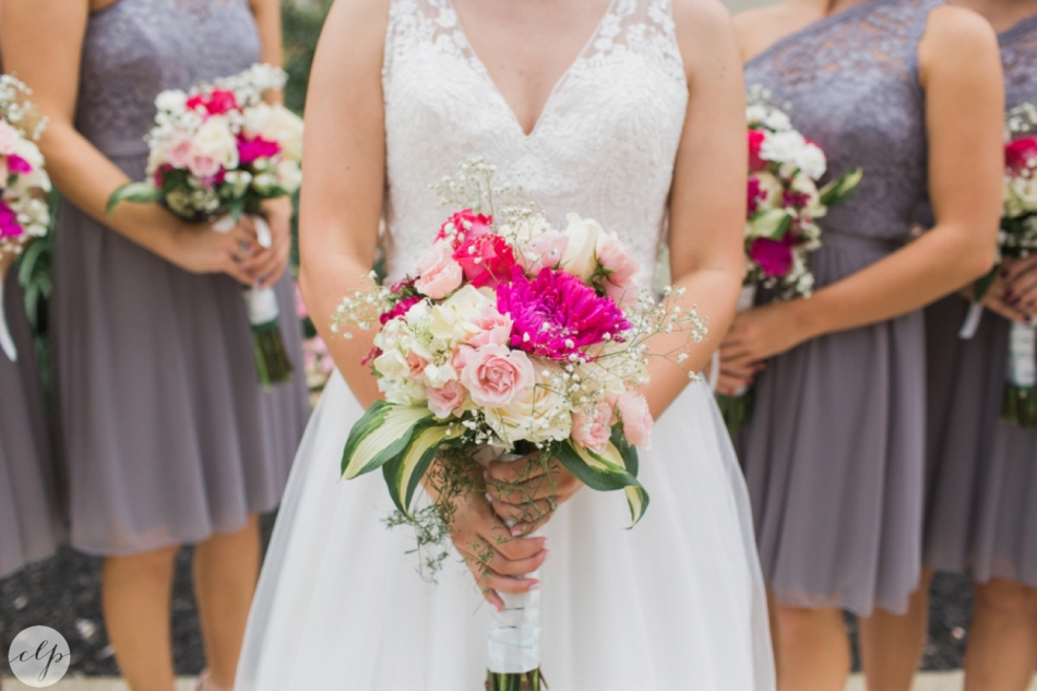 A-Grey-And-Pink-Classic-Romantic-Ohio-MidWest-Wedding_3376