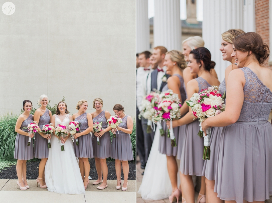 A-Grey-And-Pink-Classic-Romantic-Ohio-MidWest-Wedding_3377