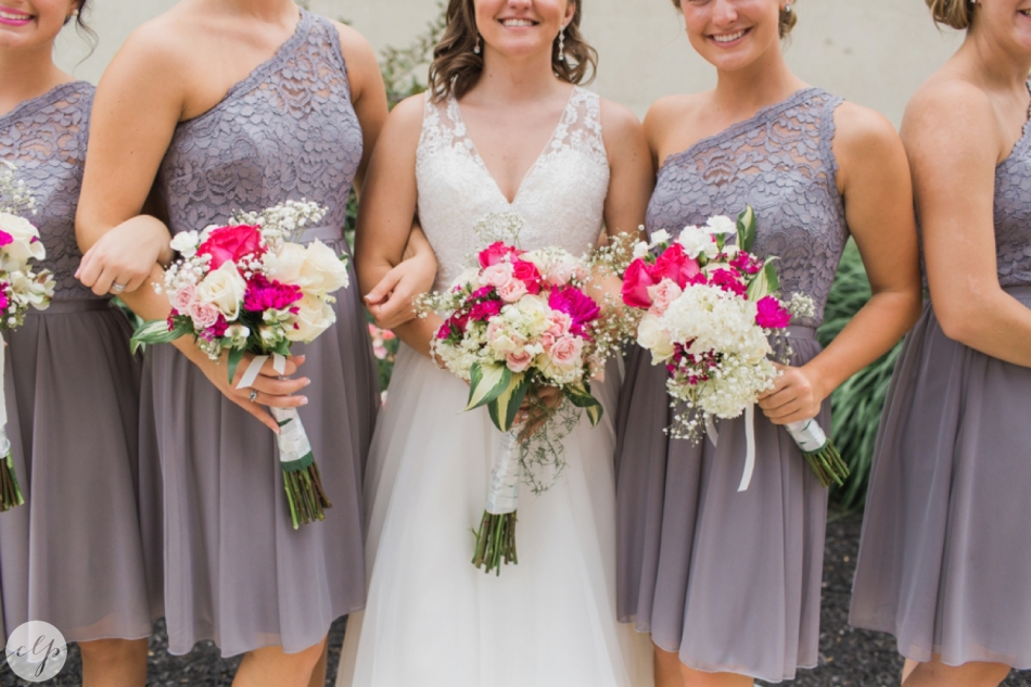 A-Grey-And-Pink-Classic-Romantic-Ohio-MidWest-Wedding_3379
