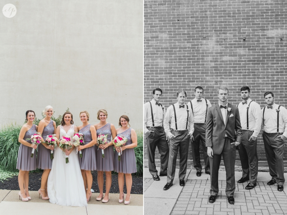 A-Grey-And-Pink-Classic-Romantic-Ohio-MidWest-Wedding_3380