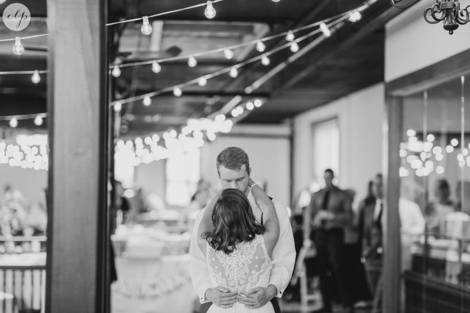 A-Grey-And-Pink-Classic-Romantic-Ohio-MidWest-Wedding_3430