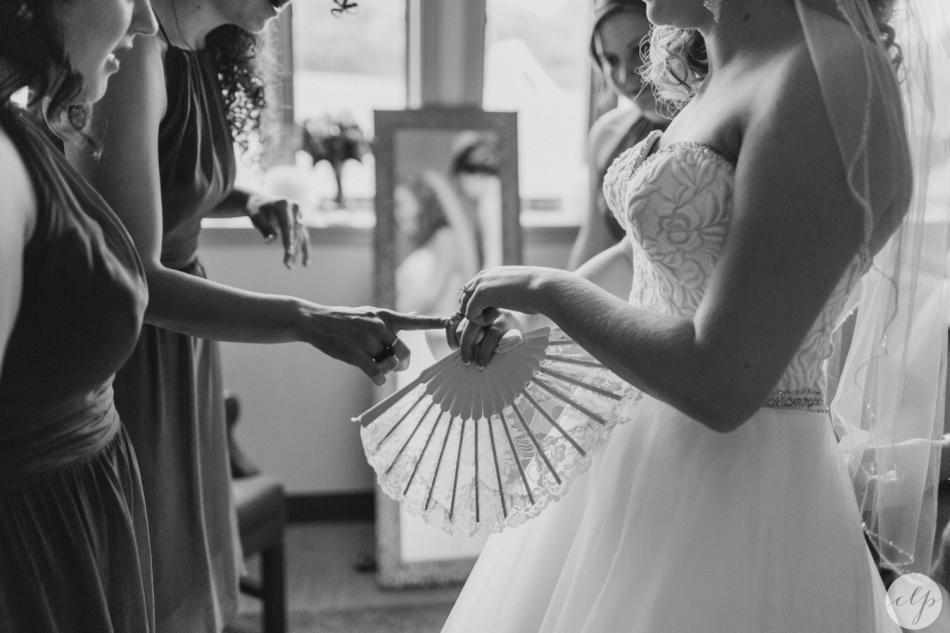 Harro-East-Ballroom-Rochester-New-York-Wedding_3479