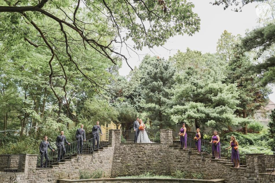 Harro-East-Ballroom-Rochester-New-York-Wedding_3516