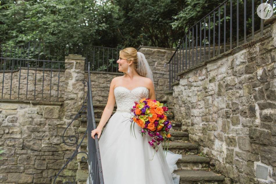 Harro-East-Ballroom-Rochester-New-York-Wedding_3524