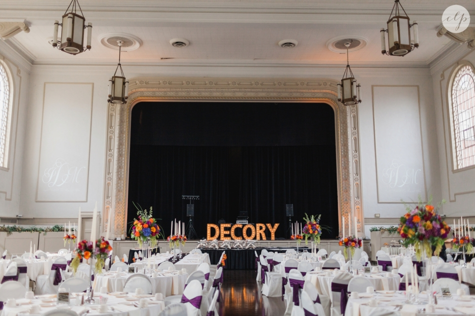 Harro-East-Ballroom-Rochester-New-York-Wedding_3558