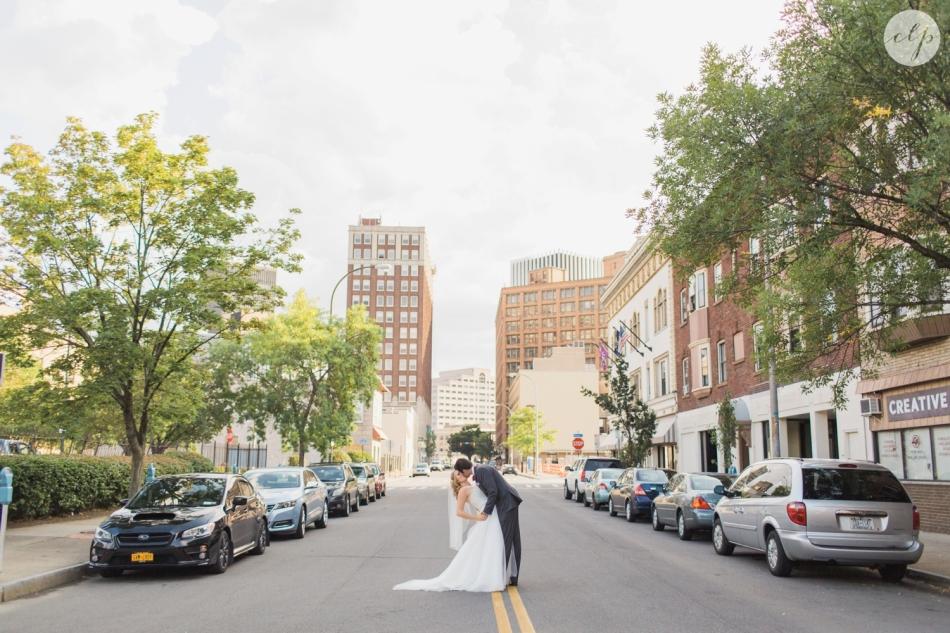 Harro-East-Ballroom-Rochester-New-York-Wedding_3569