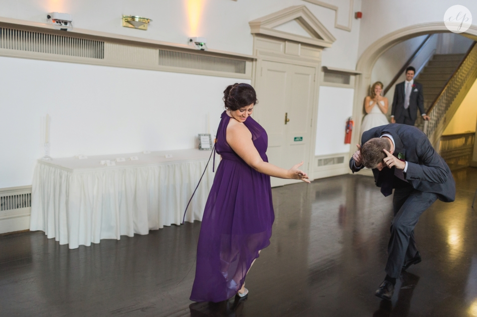 Harro-East-Ballroom-Rochester-New-York-Wedding_3577