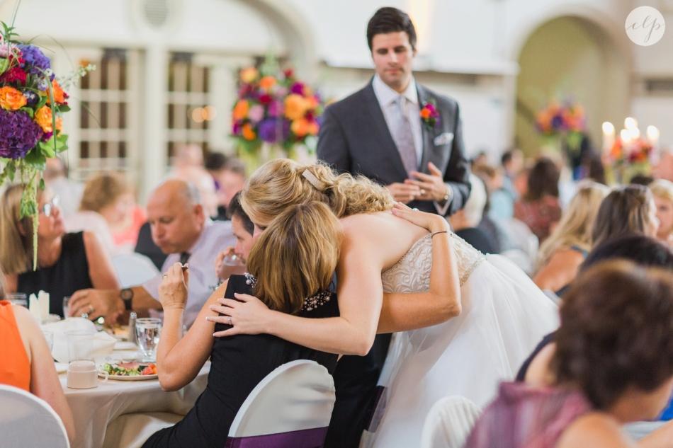 Harro-East-Ballroom-Rochester-New-York-Wedding_3592