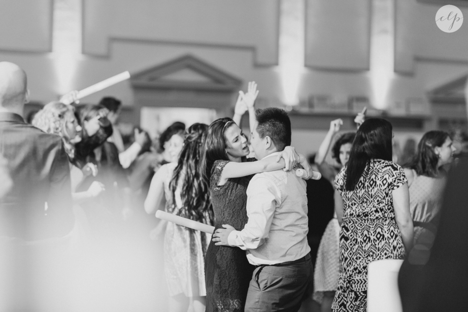 Harro-East-Ballroom-Rochester-New-York-Wedding_3606