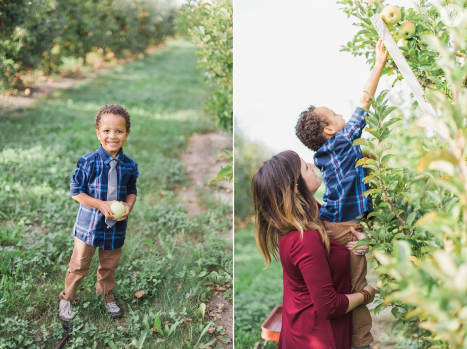 Tuttle-Orchard-Indiana-Family-Photography_3621