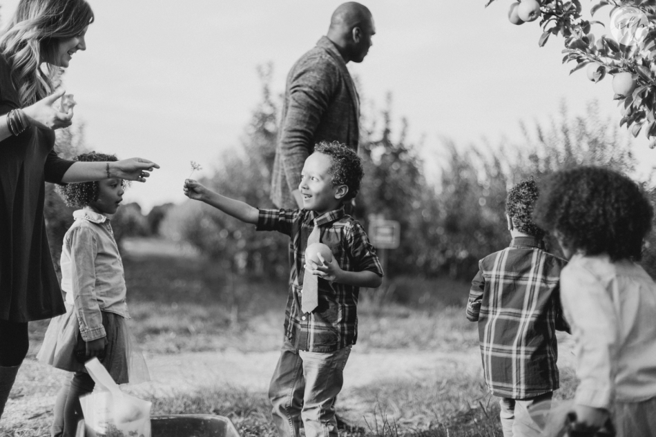 Tuttle-Orchard-Indiana-Family-Photography_3624