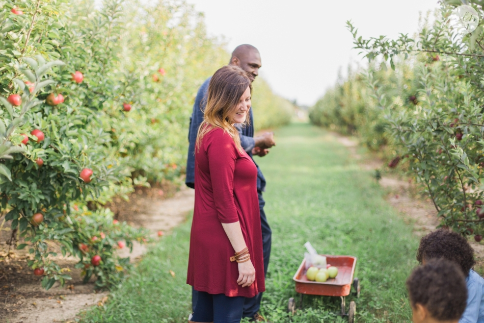 Tuttle-Orchard-Indiana-Family-Photography_3625