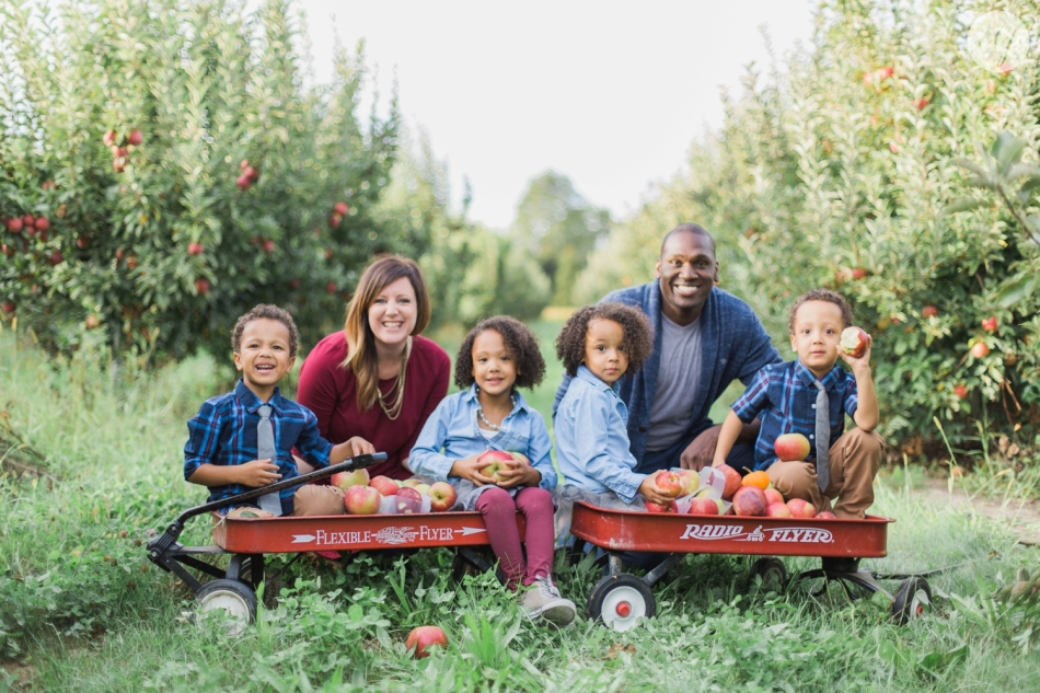 Tuttle-Orchard-Indiana-Family-Photography_3632