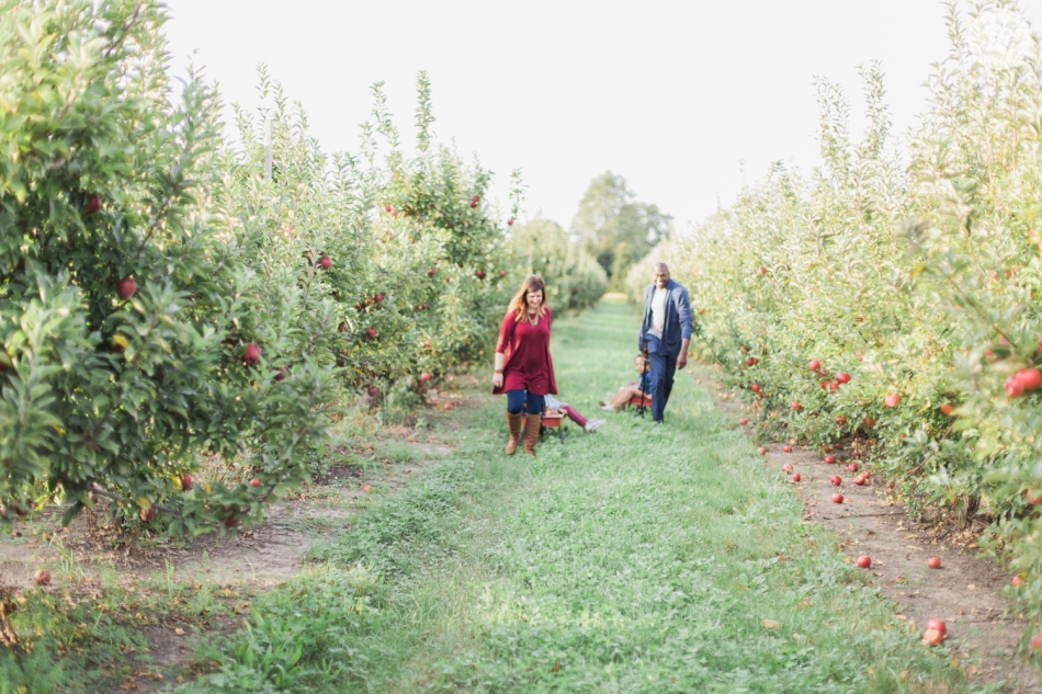 Tuttle-Orchard-Indiana-Family-Photography_3637