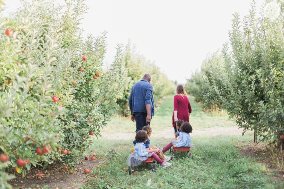 Tuttle-Orchard-Indiana-Family-Photography_3639