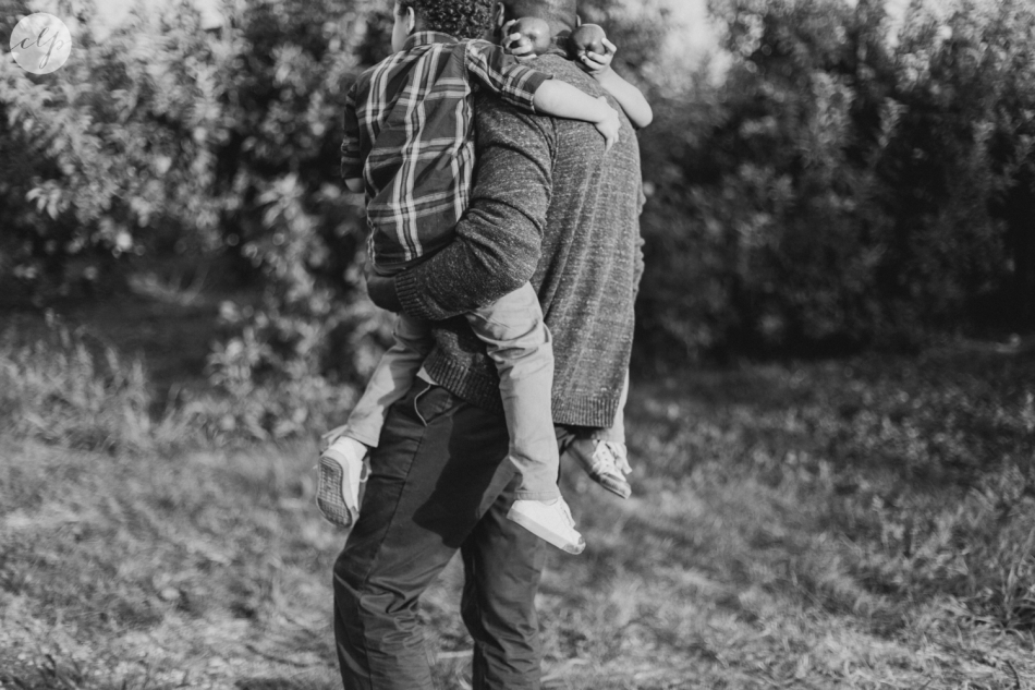 Tuttle-Orchard-Indiana-Family-Photography_3644