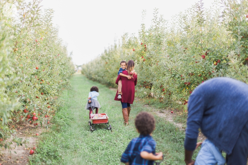 Tuttle-Orchard-Indiana-Family-Photography_3648