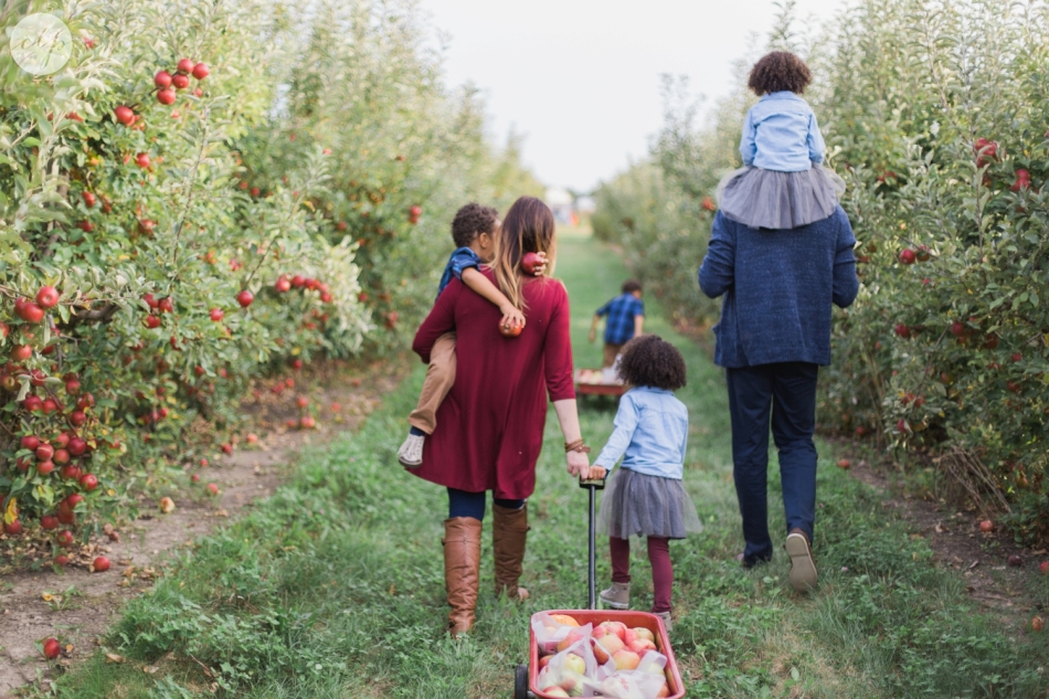 Tuttle-Orchard-Indiana-Family-Photography_3650
