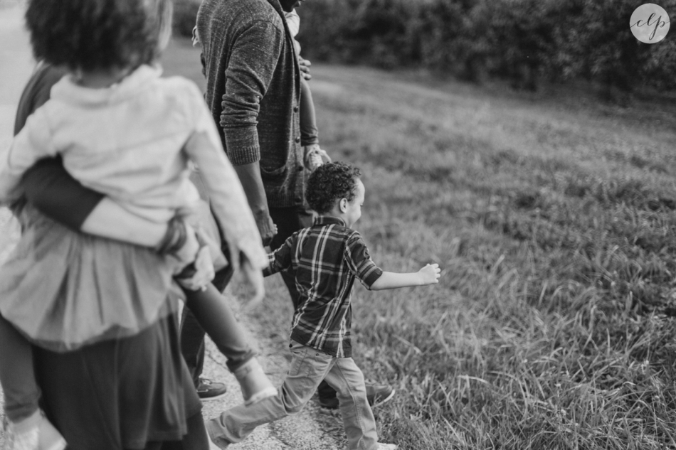 Tuttle-Orchard-Indiana-Family-Photography_3653