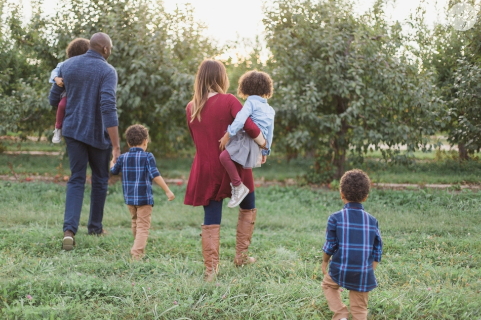 Tuttle-Orchard-Indiana-Family-Photography_3654