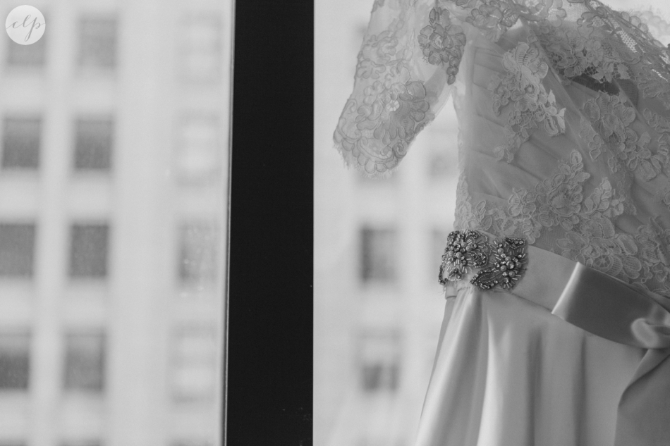 St-Patrick-Parish-Downtown-Cleveland-Ohio-Wedding-Photographer_3696
