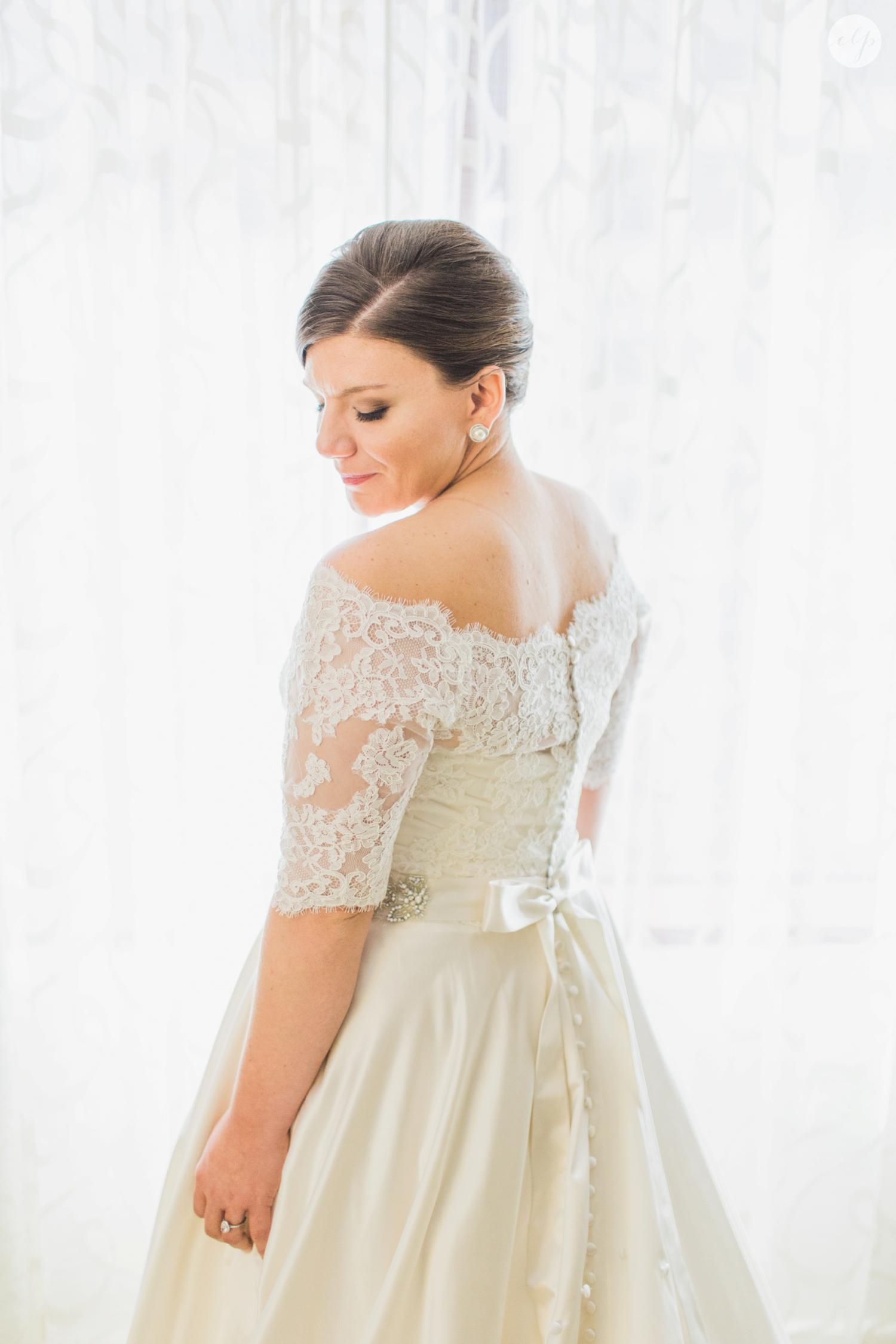Lovely Wedding Dresses Cleveland 2017 - Wedding Dress Idea