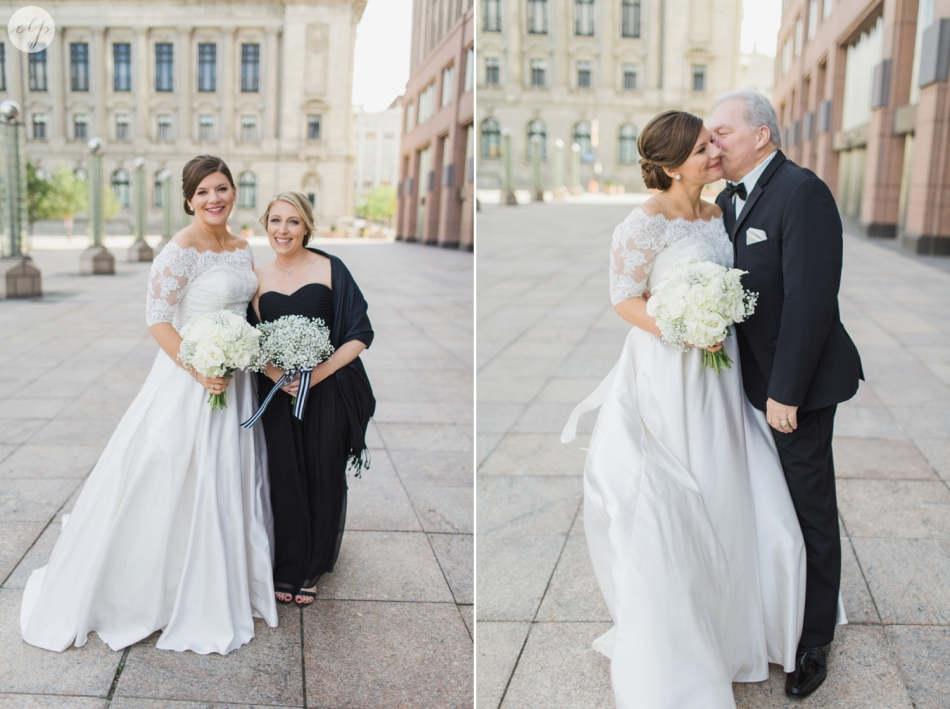 St-Patrick-Parish-Downtown-Cleveland-Ohio-Wedding-Photographer_3736