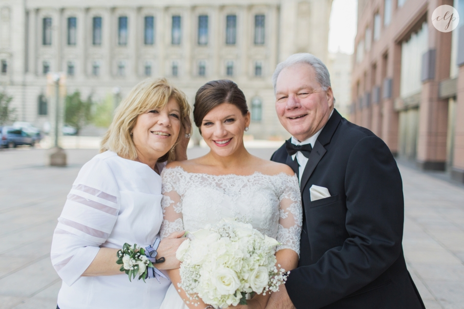 St-Patrick-Parish-Downtown-Cleveland-Ohio-Wedding-Photographer_3737