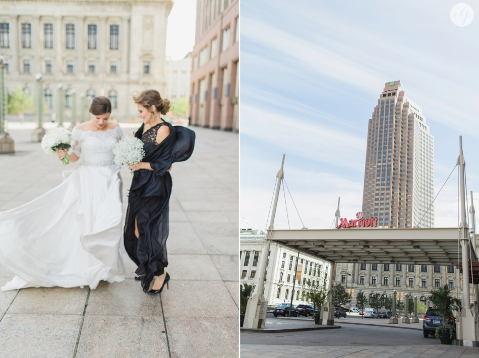 St-Patrick-Parish-Downtown-Cleveland-Ohio-Wedding-Photographer_3738