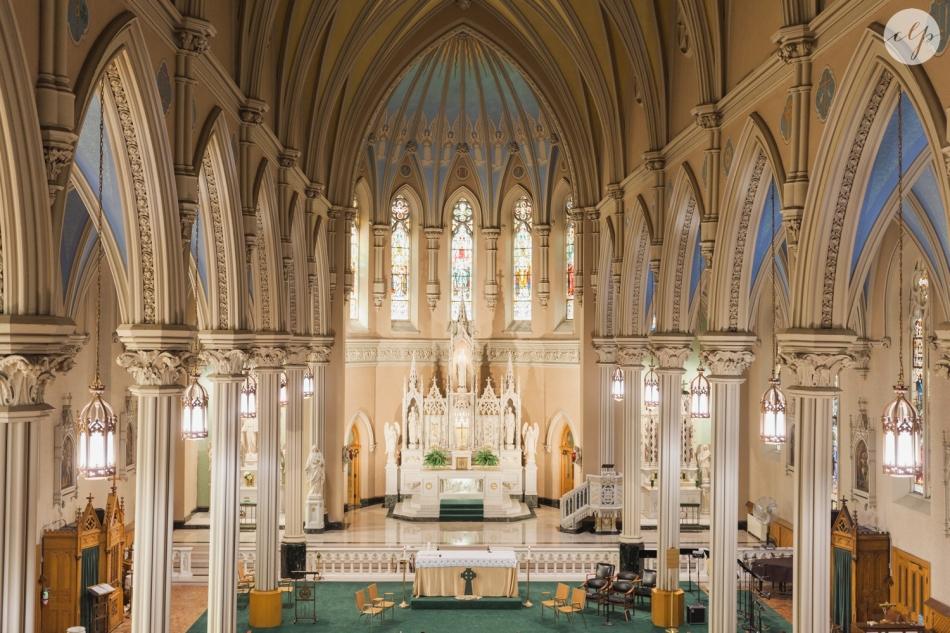 St-Patrick-Parish-Downtown-Cleveland-Ohio-Wedding-Photographer_3745