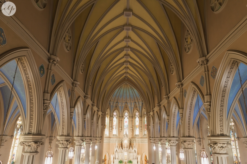 St-Patrick-Parish-Downtown-Cleveland-Ohio-Wedding-Photographer_3748