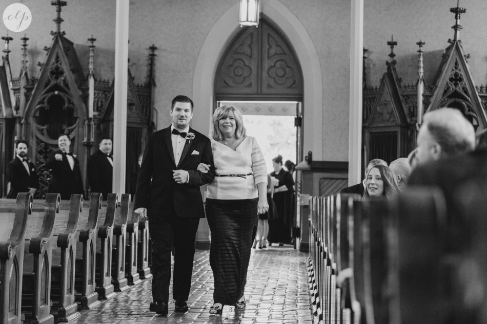 St-Patrick-Parish-Downtown-Cleveland-Ohio-Wedding-Photographer_3750