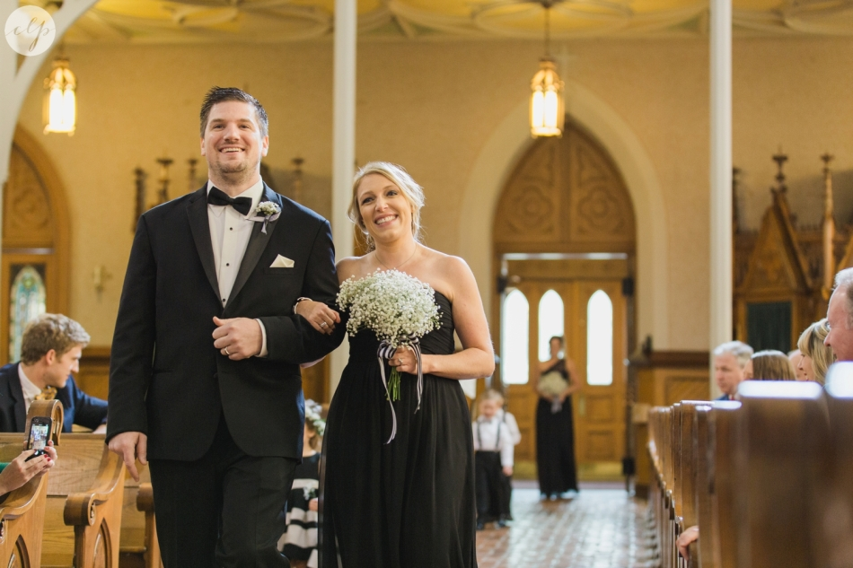 St-Patrick-Parish-Downtown-Cleveland-Ohio-Wedding-Photographer_3751