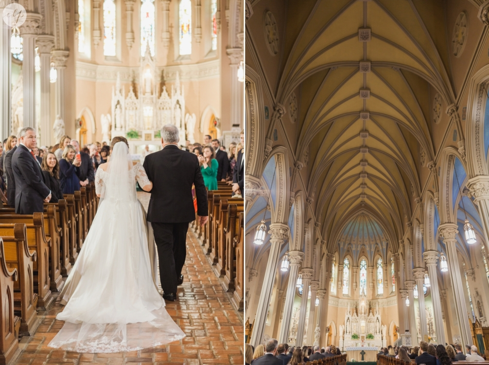 St-Patrick-Parish-Downtown-Cleveland-Ohio-Wedding-Photographer_3755