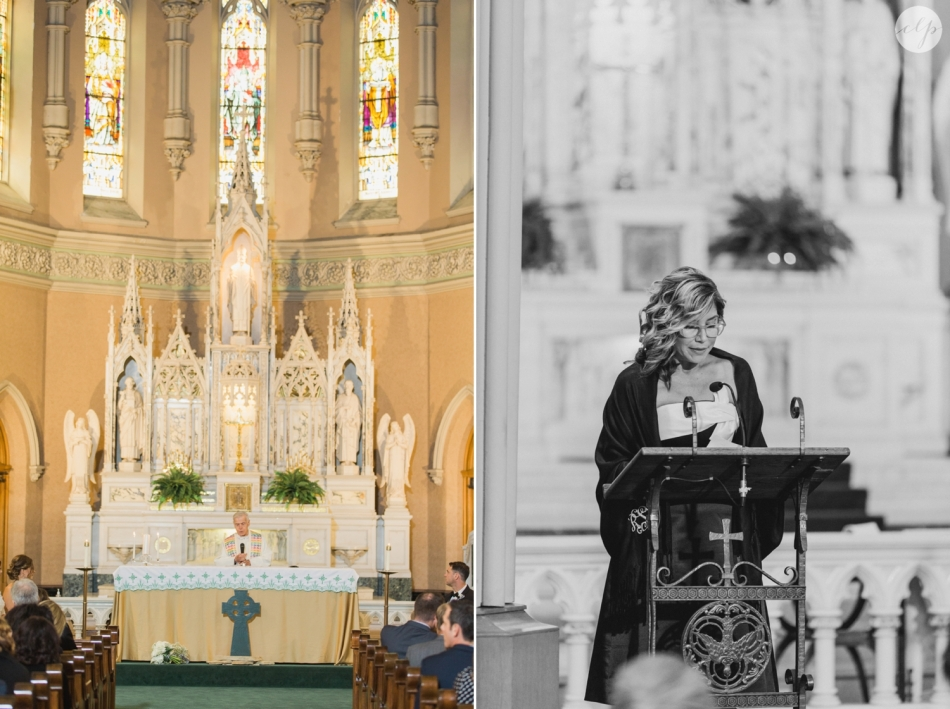St-Patrick-Parish-Downtown-Cleveland-Ohio-Wedding-Photographer_3759