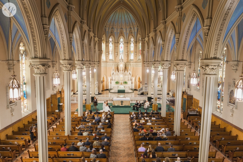 St-Patrick-Parish-Downtown-Cleveland-Ohio-Wedding-Photographer_3761