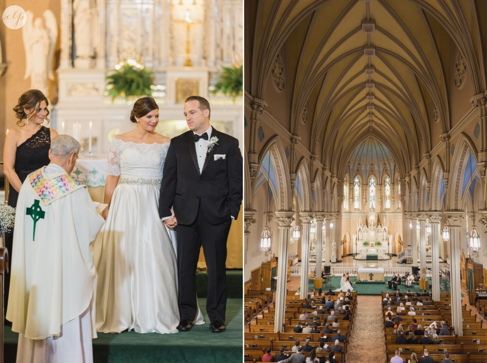 St-Patrick-Parish-Downtown-Cleveland-Ohio-Wedding-Photographer_3763