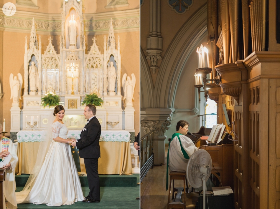 St-Patrick-Parish-Downtown-Cleveland-Ohio-Wedding-Photographer_3765